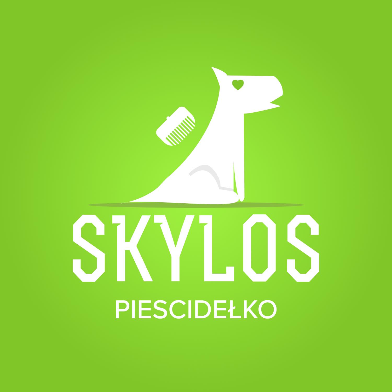 SKYLOS PIEScidełko – salon pielęgnacji zwierząt w Limanowej